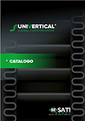 Univertical_catalogo