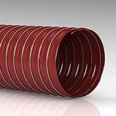 thermocord silicone 300 1s_correlato