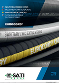 Eurocord_catalogo estero