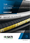 Eurocord_catalogo ita
