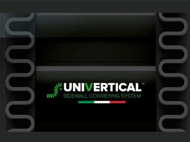 univertical sito_News