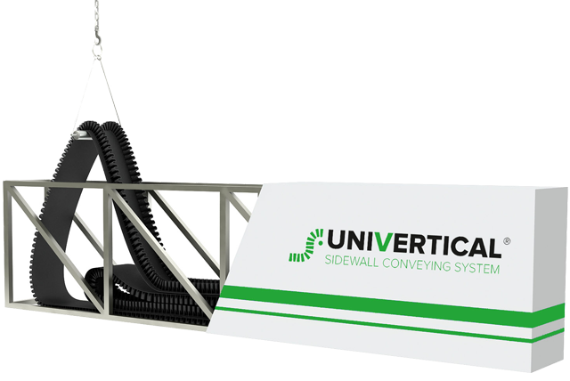 univertical box home ok